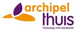 Personenalarmering Archipel Thuis