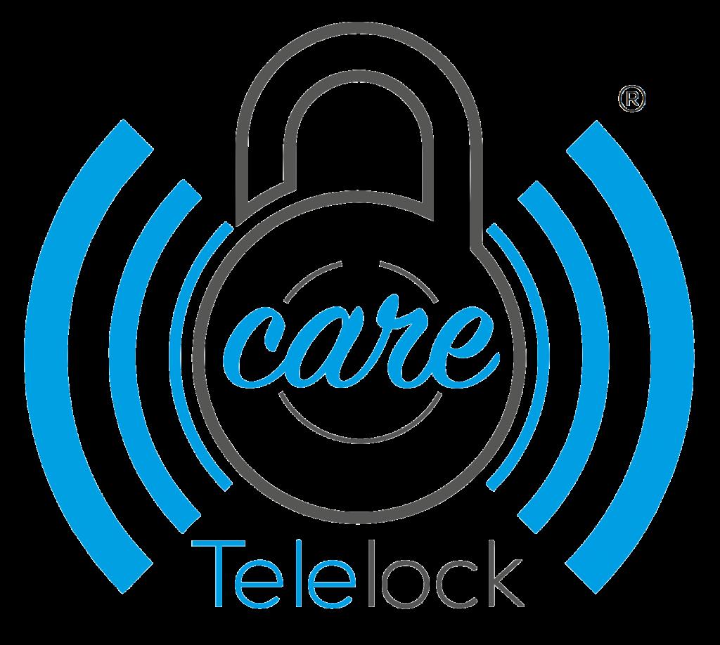Telelock logo