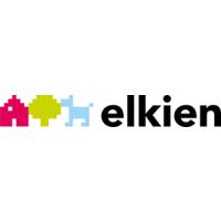 Elkien Telelock