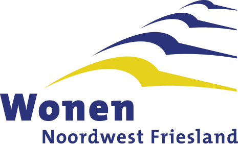 Wonen Noordwest Friesland Telelock
