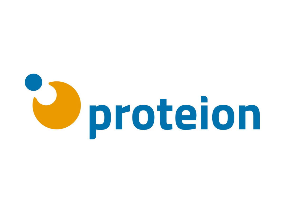 Proteion Telelock