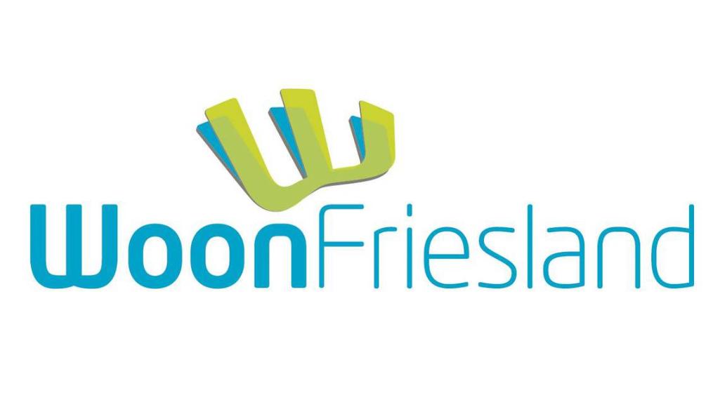Woon Friesland Telelock