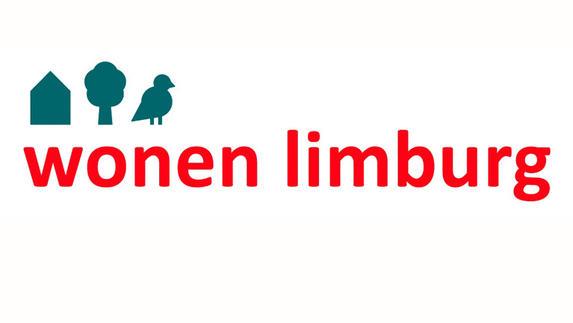 Wonen Limburg Telelock