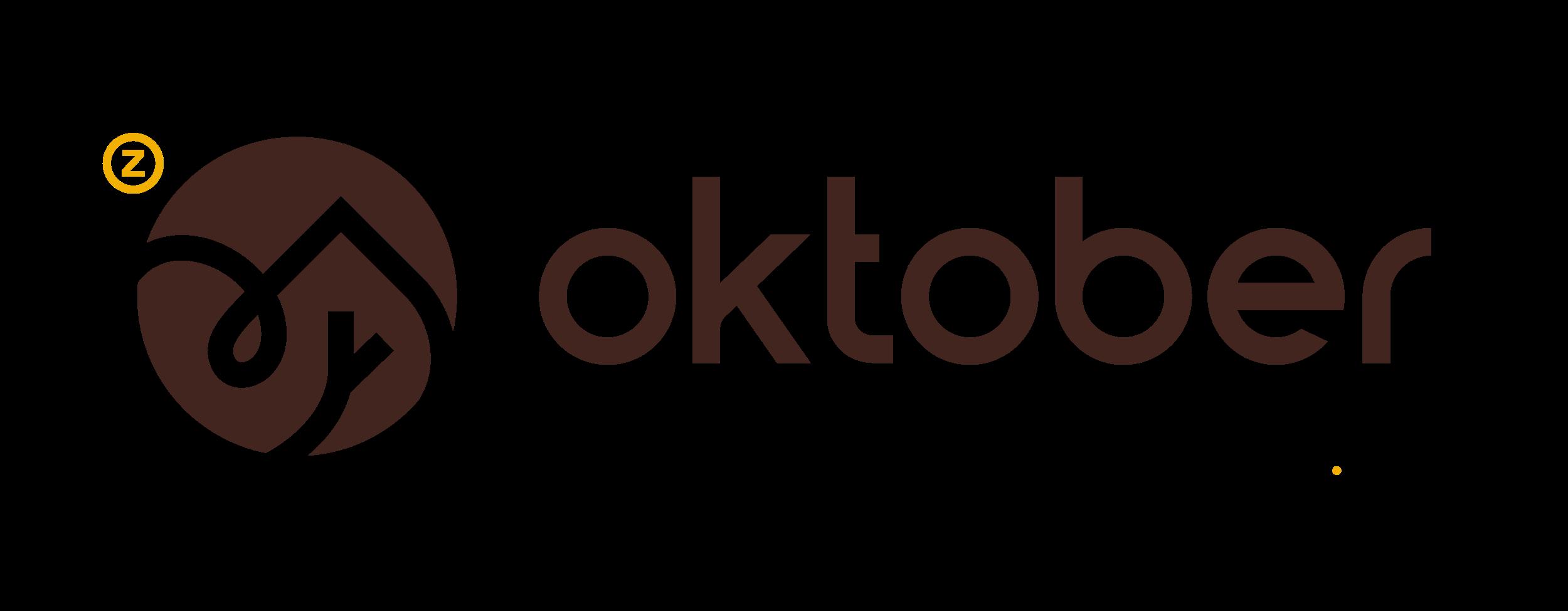logo Zorg in Oktober web