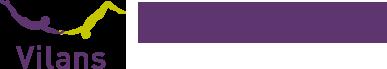 Logo Vilans DWZ