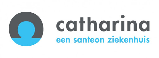 Logo Catharina Ziekenhuis