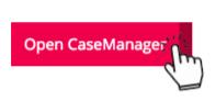 Sensara case manager tool button open case manager